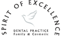 Spirit of Excellence Dental Practice